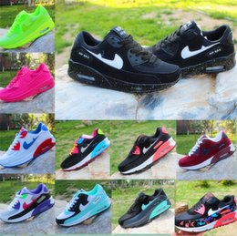 Wholesale Clear Max - 2017 Men Women Running Shoes High Quality Lightweight Trainers Superfly Mens Womens Sport Sneakers Maxes Eur 36-44