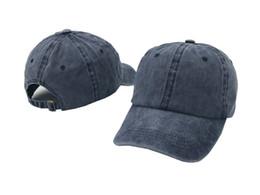 2019 chapeaux vierges 2017 marque Blank hommes femmes Gorras Snapback chapeaux 6 panneau Casquettes de baseball Casquette strapback Sports Extérieur promotion chapeaux vierges