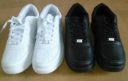 Wholesale Mens Balance Shoes - Balance New Fashion Shoes For Women and Men Designer Amantes Zapatos Mens Tn Requin Stefan Janoski Max Men outdoor Casual shoes Flat shoes