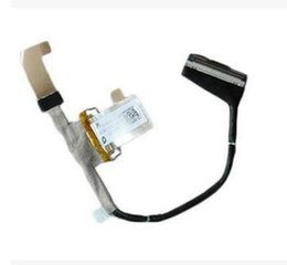 Wholesale Lvds Cable Lcd Led - For lenovo YOGA 11E DDLI5ALC020 0HW232 LI5A EDP TOUCH CABLE AUO LED LCD Screen LVDS VIDEO Cable
