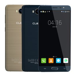 Wholesale Cubot Android - Cubot CHEETAH 2 Phone 5.5 inch Octa Core MT6753 Android 6.0 Cellphone 3GB 32GB Dual SIM 4G LTE Smartphone