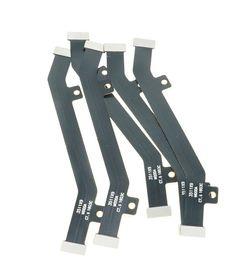 Wholesale Main Board Repair - New Repair Replacement Main Board Flex Comecting Flex For Xiaomi Redmi Mi4