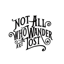 Wander Lost Coupons Promo Codes Deals 2019 Get Cheap Wander