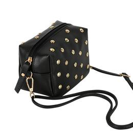 Wholesale Mobile Cover Designers - women mini fashion luxury clutch ladies mobile evening purse famous designer new rivet casual crossbody shoulder messenger bags