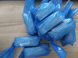 Wholesale Wholesale Factory Iphone Usb Cable - 100pcs AAAAA quality From Factory 1m 3FT E75 Chip OD 3.0mm Data USB Cable for foxconn E75 5 chip