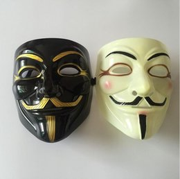 Precisa de filme on-line-Marca nova V Máscara de Vendedor Máscara Sombra de Olho Película Tema Eyeliner V Máscara Facial PH018 misturar a ordem como suas necessidades