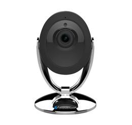 Wholesale Wifi Webcam Night Vision - C93 Wifi IP Camera 720P Night Vision 2-Way Audio Wireless Motion Alarm Mini Smart Home Webcam Video Monitor ann
