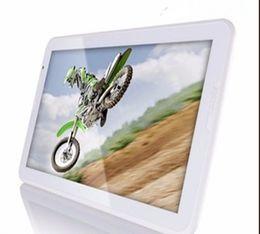 Wholesale Allwinner Factory - Factory Price PC tablet A106T 10.6 Inch 1GB RAM Tablet PC 16GB Allwinner A33 Quad core