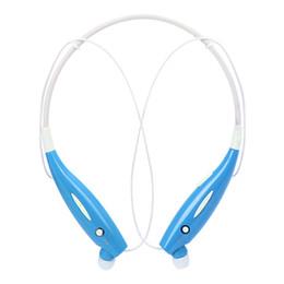 новый новый HBS-730 Tone Stereo Wireless Bluetooth Headset для наушников Neckband для Iphone 5 6 PLUS Samsung S5 S6 Edge S4 Note 4 LG от