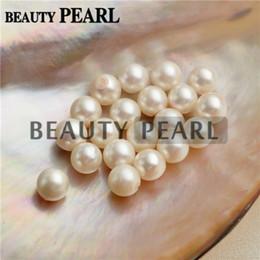 3 8mm Silber Gold Halb Perle Flatback Perlen Verschönerung Sammelalbum Bead