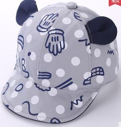 Wholesale Winter Hats Scarfs - wholesale magic new chickens plus warm winter cap baby hat scarf