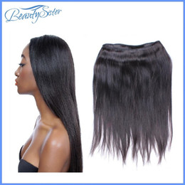 Wholesale Unprocessed Brazilian Hair 1kg - wholesale brazilian original straight hair 1kg 10bundles lot unprocessed brazilian virgin hair extension weaves good quality natural hair