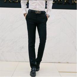 Mens Gold Dress Pants Online Wholesale Distributors, Mens Gold ...