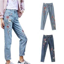 Slim straight jeans canada