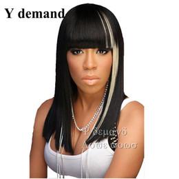 Rabatt Natürliche Schwarze Haare Frisuren 2017 Natürliche Schwarze