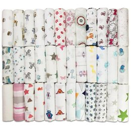 Wholesale Wholesale Aden Anais - 2017 muslin blanket aden anais baby swaddle wrap blanket towelling baby spring summer baby infant blanket 120*120cm
