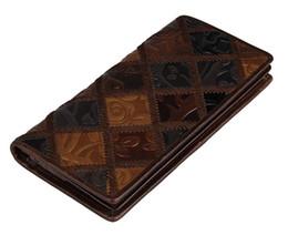 Kadınlar için tasarımcı cüzdan kadınlar deri cüzdan kadınlar marka bayanlar cüzdanlar için renkli cüzdan moda kişilik cüzdan nereden