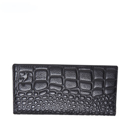 Cheap business card canada best selling cheap business card from cheap business card canada fashion black wallets designer men card in sert holders with discount reheart Image collections