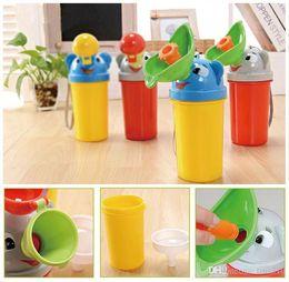 Canada Baby Travel Potty Supply, Baby Travel Potty Canada ...
