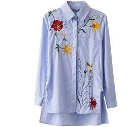 Where to Buy White Formal Shirts For Ladies Online? Buy Korean Men ...