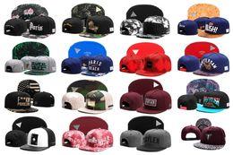 Wholesale Men Hand Gold - CAYLER & SON Hats New lightning hand Snapback Caps Men Snapback Cap Cheap snapbacks Sports Fashion Caps brand hip hip baseball hats