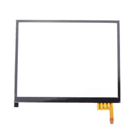 Wholesale Game Console For Ds - Display Touch Screen For NDSL Game Console Repair Replacement For Nintendo DS Lite Digitizer Glass Touch Panel For DSL FAST SHIPPING