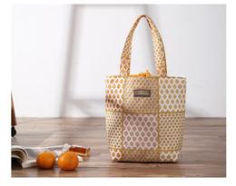 Wholesale corduroy fabric wholesale - 2017 new High Quality Women Canvas handbag Casual Travel women's Cross body Beach leisure Bag Ladies Messenger Shopping bags free shipping