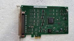 interface PCI-3165 / interface PEX-H291388 / interface pci-7204 / interface pci-4304 GPIB / interface pci-4302 / interface PCI-488.2 ? partir de fabricateur