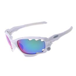 Wholesale Designer Glass Cloths - Full Frame Polarized Mens Sunglasses Designer New Unisex Sun Glasses For Men Women UV400 PC With Clean Cloth