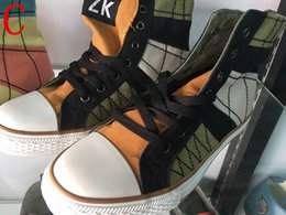 Wholesale Cheap Wholesale Sneakers Free Shipping - New Cheap Discount Lace-Up Walking Canvas Shoes Fashion Casual Women Sneakers Wholesale Original High Quality Free Shipping By DHL Or EMS