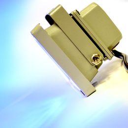 Wholesale Lamp Loca - 6W Handle LOCA uv curing machine light for curing Screen repair lights 365-395nm UV Glue Dryer for Refurbish