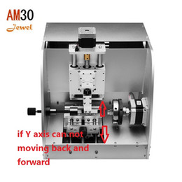 Wholesale Jewellery Sale China - jewelry welding silver nameplate engraving machine for sale jewellery tools in china