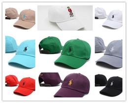 casquettes de mode pour les femmes pas cher Promotion Hot populaire mode été en plein air hommes de baseball femmes hip hop snapback visière de golf casquette de sport casquette pas cher gorra casquettes réglables