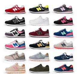 Wholesale Casual Nude Color Shoes - 60 color dorp shipping women men's South Korea Joker shoes letters breathable running shoes sneakers canvas Casual shoes shoe