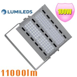 Wholesale Airport Parking - AC100-300V 100W Led Flood Light Outdoor Flood Lamp waterproof Led Tunnel street Garden Park playground light Intersection lamp