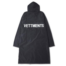 Wholesale Extra Long Coats Women - Wholesale- New 2016 Autumn Fashion Men Women Extra Loose Long Hooded Trench Coat European Brand Oversize Windbreaker With Hood For Couples