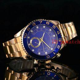 Venta caliente Nuevas marcas de lujo de las mujeres hombres miran la pulsera para usar hombres Reloj de cuarzo de acero inoxidable Reloj de pulsera de deporte reloj de moda colock desde fabricantes