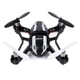 En gros - HD 720P UDI 2MP Caméra 2.4G 4 canaux 6 essieux RC Quadcopter UFO pour UDI U841 RC Planes RC Jouets ? partir de fabricateur