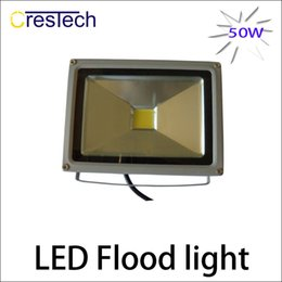 Wholesale Lead Suit - Best price durability quality IP65 waterproof outdoor High lumen bridgelux COB LED flood light suit for square plaze and tunnel