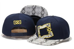 Wholesale Blue Dancer - high quality Fashion Baseball Cap Basketball Cap Street Dancer Football cap Brand Sports Hip-Hop Hat trend Sports Leisure Hat