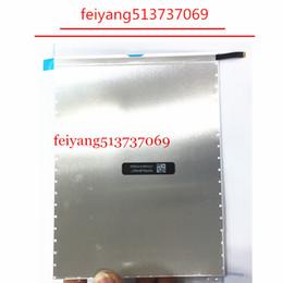 Wholesale Ipad Mini Lcd Screen Replacement - Original Back Light LCD Display Backlight Film For ipad mini 4 Replacement
