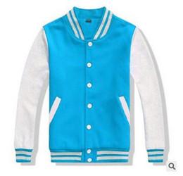 Wholesale Exo Chanyeol - Exo Suho Sehun Luhan Chanyeol baekhyun tao kai lay longsleeve Hoodies, Sweatshirts hoodie New exo hoodie baseball uniform