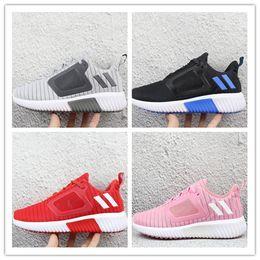Wholesale Gold Revolution - Hot Sale CC Revolution m 2017 Running Shoes men women High Quality Triple Black Sneakers NMD Runner Primeknit Training Shoes
