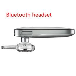 Wholesale Manufacturer Blackberry - 2017 M165 Bluetooth headset 4.1 Mini Bluetooth headset manufacturers wholesale new wireless sports Bluetooth headset