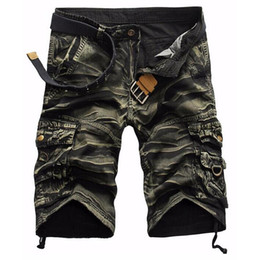 Canada Mens Purple Cargo Shorts Supply, Mens Purple Cargo Shorts ...