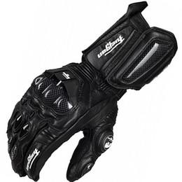 Мотоцикл перчатки GP PRO реальная натуральная кожа перчатки из углеродного волокна мужчины гоночный мотоцикл Motocicleta guantes moto Guantes Luvas supplier genuine motorcycle gloves от Поставщики оригинальные мотоциклетные перчатки