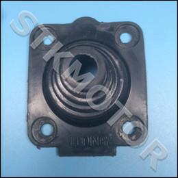 pièces pour quad Promotion Gros- Buyang D300 G300 Feishen ATV Quad Parts cap de sérum 4.6.01.1040