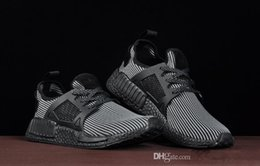 Adidas NMD R1 Raw Vapour Pink S76006 Sizes 5 to 10 Availables