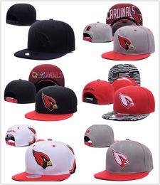 Wholesale hunt animals - 2017Cotton Cayler Sons Hunting Hats For Men Summer Football Hat Sports Snap Back Basketball Sun Peaked Baseball Cap