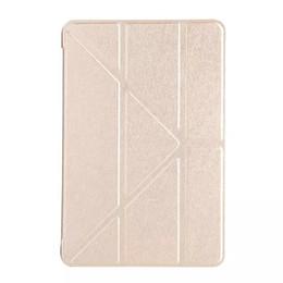 Canada Vente en gros-déformation cuir étui de protection en plastique pour iPad Mini 4 Offre